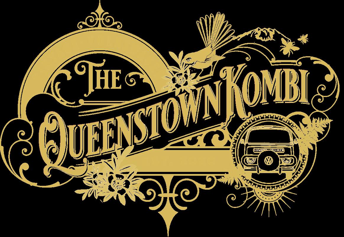 QueenstownKombiLogo