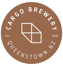Cargo_Brewery_logo