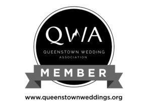 Queenstown Wedding Association