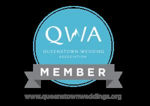 QWA_member