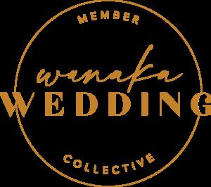 WWC-member